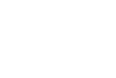 Tri Sigma 'Empowered' Logo