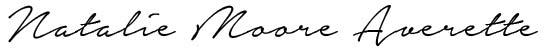 Natalie_Signature-01