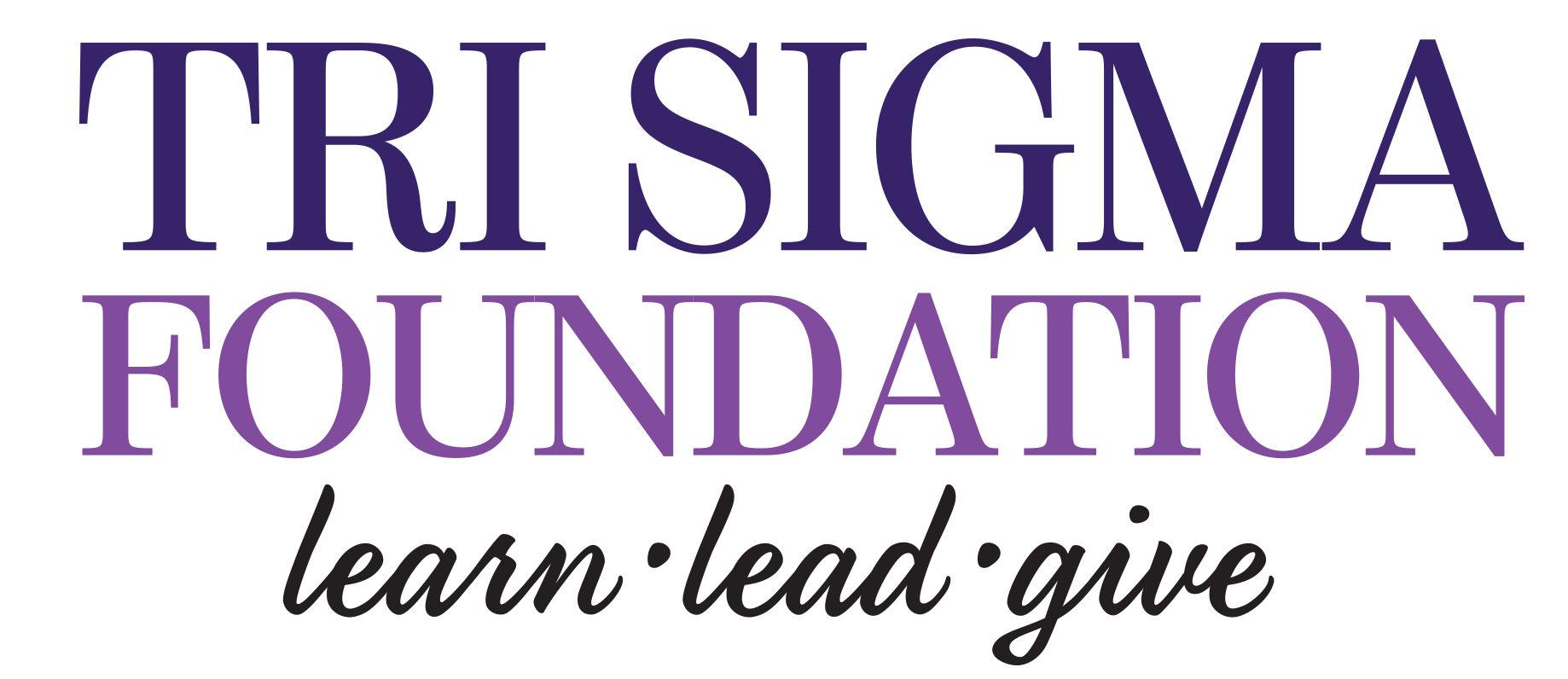 Tri.Sigma.Foundation.Logo.2015