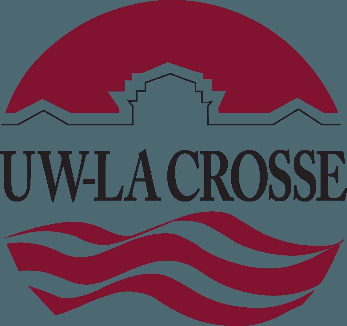 UW-L-logo_CMYK300-2