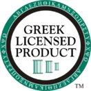 greeklicseal
