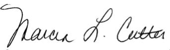 marcia_signature