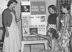 50s-robbie-posterbig