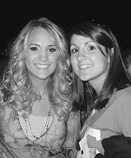 Amy-and-Carrie-Underwood