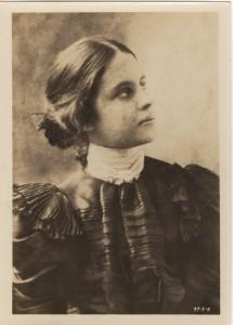 Elizabeth Watkins (Houston)