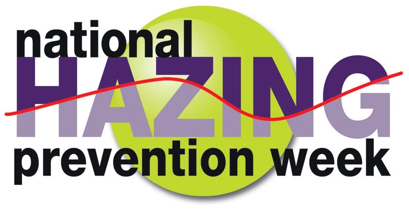 National_Haze_Mine_Logo