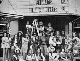 sigmas-at-movies