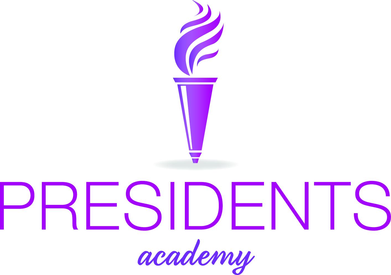 PresidentsAcademy_4color