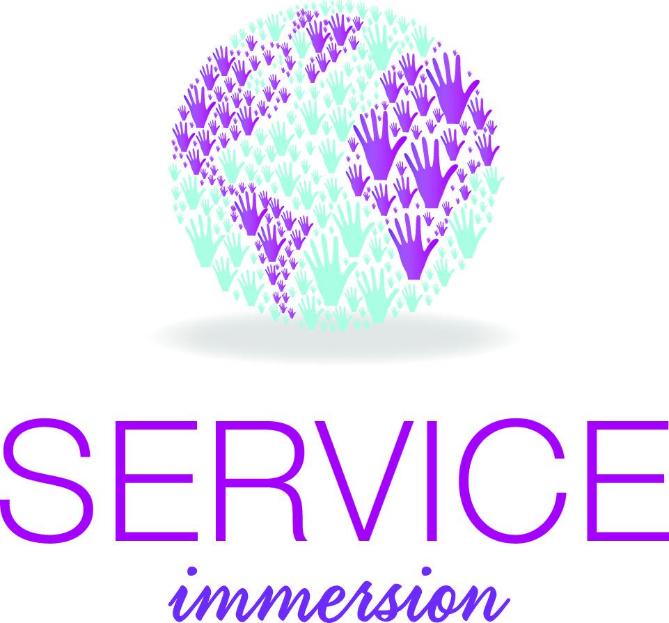 ServiceImmersion_4color