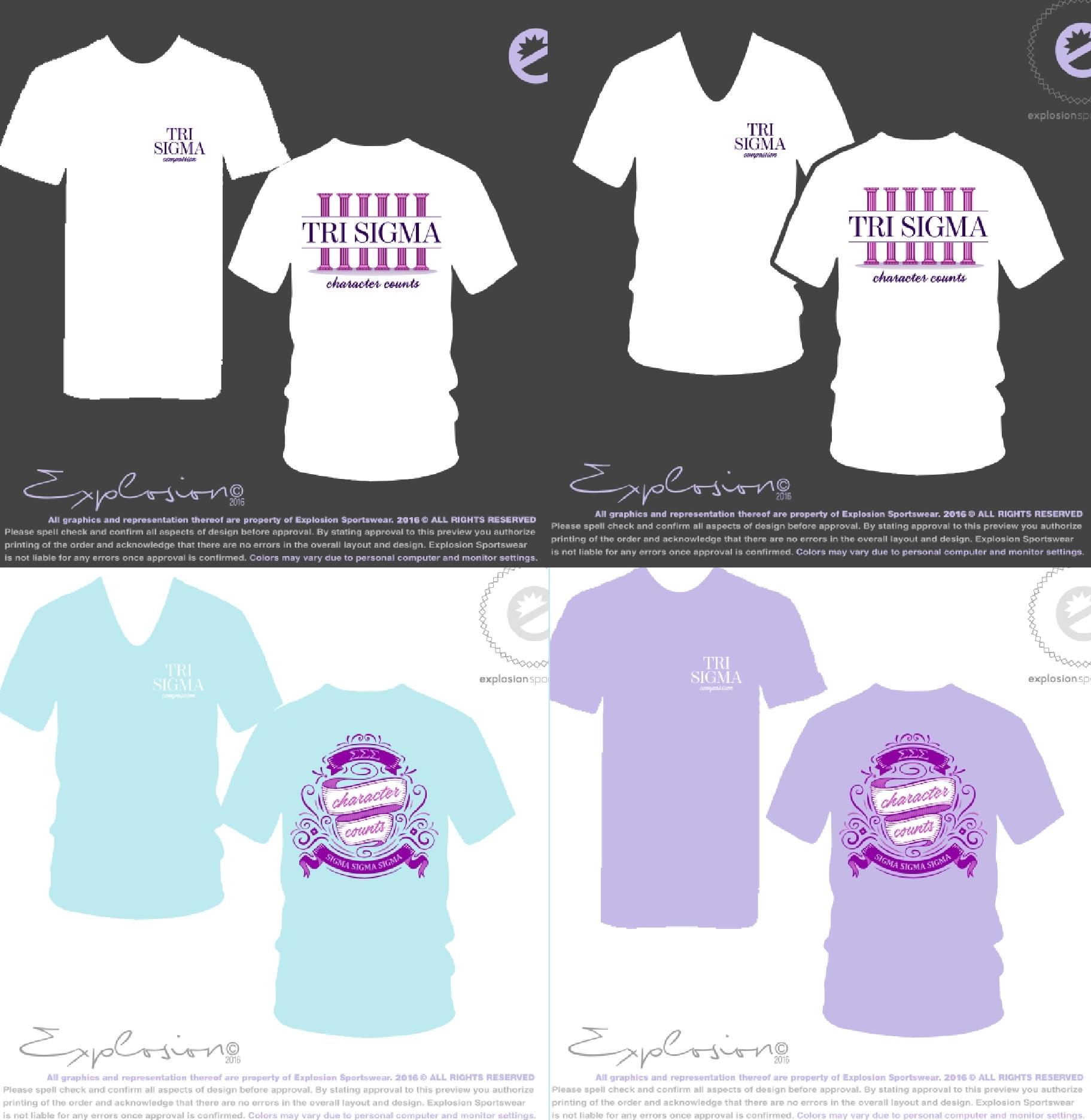ccshirts-01