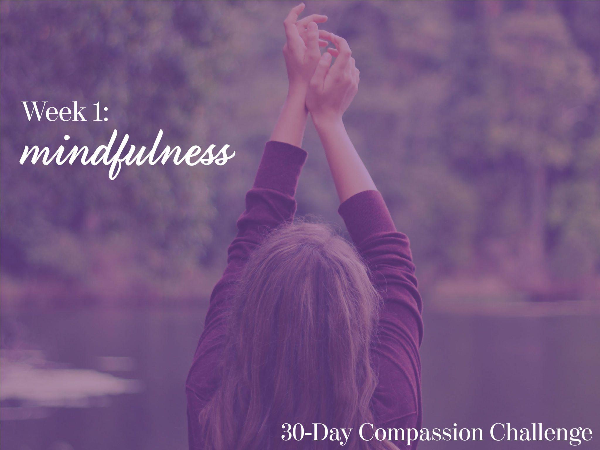 compassion_wk1-01