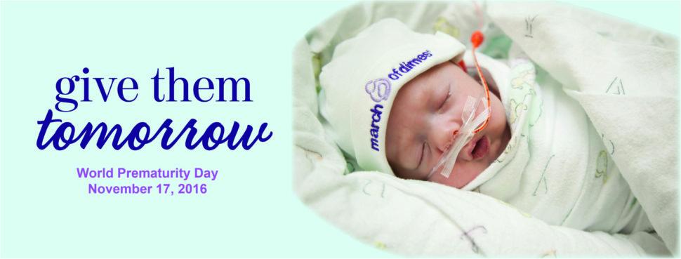 prematurityawareness