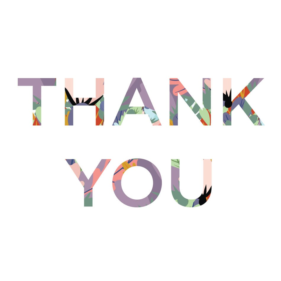 Thankyou Gif Tri Sigmatri Sigma