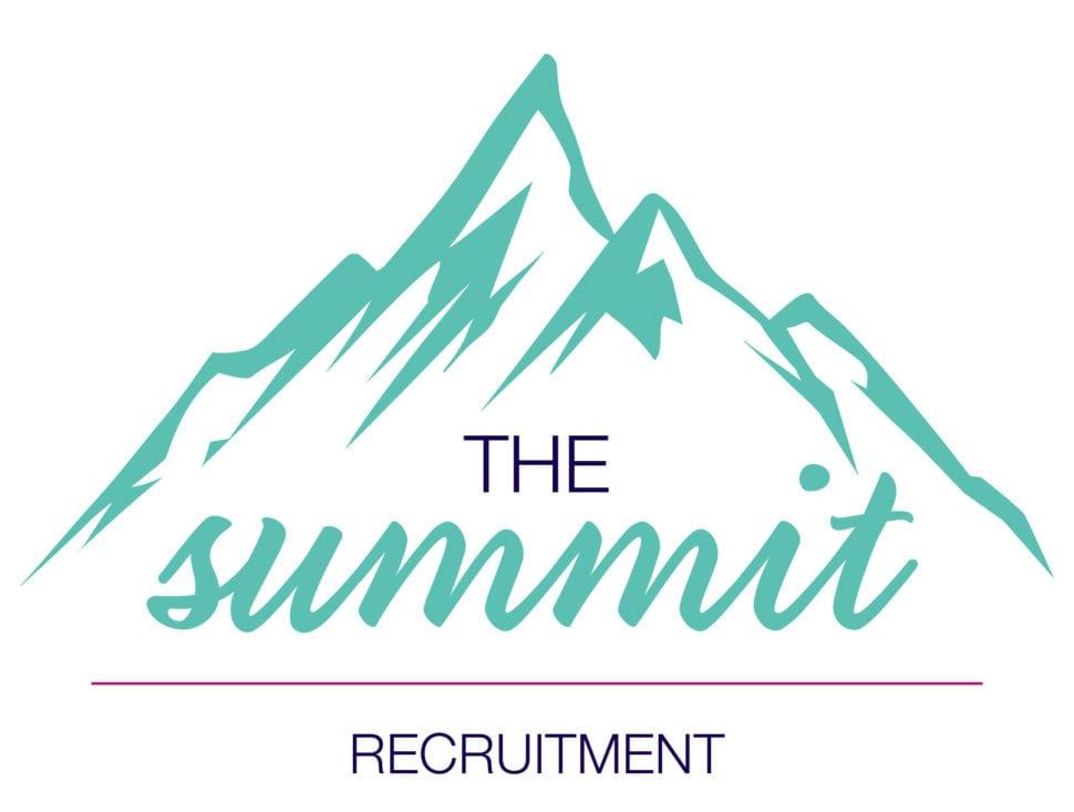c08b3071b5 Honor a Sigma at Recruitment Summit